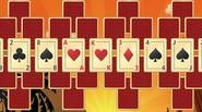 Some fun for solitare game fans: you have to remove all the cards on the table by pairing the cards that give a sum of 13 points, regardless […]