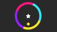 Color Switch 2: Challenges is the update to one of the most popular mobile games ever! Your goal is simple: test your skills at moving a ball through […]