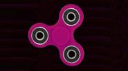 A funny fidget spinner simulation that will give you a unique opportunity to think about your life and other things. Lots of fun while spinning! Game Controls: Mouse