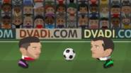 FOOTBALL HEADS are back! This time in the epic Champions League season 2016/2017 simulation. Now you have a perfect opportunity to replay the whole season and see who's […]