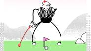 A super funny golf game in which you have to control ALL aspect of the club movement… and you have to use SIX KEYS to do that! If […]