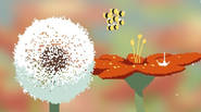 An excellent, pro-environmental game in which you have to command a little bee to pollinate as many flowers as you can. Every time a flower is pollinated, one […]