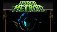 HYPER METROID is a fan-made sequel of the cult series METROID. The game, according to its authors, features complete overhaul of the original game, featuring: A dark twist […]