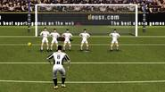 If you want to change the result of the epic game between Juventus Torino and Real Madrid in the Champions League finals, this game gives you a perfect […]