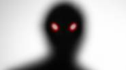 A strange adventure continues… You're still being persecuted by the evil, shadowy figure with blazing eyes. You have a trauma after what happened to your friends from the […]