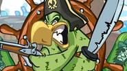 Your pirate ship has been attacked by the evil Flying Dutchman! He has captured your crew members' souls and placed them inside the empty rum bottles. You, the […]