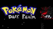 POKEMON DARK REALM is a brand new, expanded version of the super-popular POKEMON RUBY game. The game features a new story, two legendary Pokemon characters. FYI: Gigaltic is […]