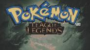 "This game is the ultimate mashup of LEAGUE OF LEGENDS and classic Nintendo POKEMON series. According to the game author: ""You will travel through Valoran as a young […]"