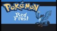POKEMON RED FROST lets you follow the adventures of a young Pokemon collector in the frozen, icy kingdom ruled by evil King. Fight battles, collect Pokemon and set […]