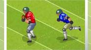 If you love American Football, this game will keep you playing for some time. Get into the game, look around and pass the ball to the wide receiver […]