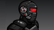 RECOST – prepare yourself for some really heavy combat! As the elite squad of mercenaries and cyber warriors you will ahve to accomplish various mission objectives across the […]