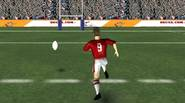 Can you get to the top of the rugby champions ranking, scoring drop kick goals from various positions? Choose the proper angle and power and send the ball […]