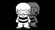 A funny game based on the UNDERTALE. As Sans, you have to face various characters and make multiple choices in order to survive for a day. Have fun! […]
