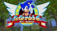 SONIC NEXT GENESIS is remake of the classic SONIC THE HEDGEHOG game that uses elements, characters, and levels from the 2006 game SONIC THE HEDGEHOG and put them […]