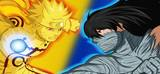 BLEACH VS. NARUTO 3