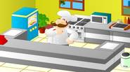 The second part of the great DINER CHEF cooking game series. After the huge success of your first restaurant, you followed your business instinct and launched another one. […]