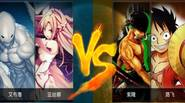 If you like Anime Battle and other anime fighting games, this one will keep you up for hours! Choose your favorite anime character and enjoy multitude of game […]