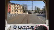 Just as the game title says, this is a very realistic German Tram Simulator. Try it – you will increase your self confidence, for sure! Game Controls: Z […]