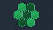 A challenging puzzle game in which you have to light up all hexagons on the screen. Once clicked, the hexagon and all adjacent pieces will lighten up… but […]