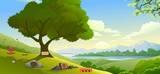 JUNGLE FOREST ESCAPE GAME 2