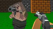 The fifth part of the cult PIXEL GUN APOCALYPSE game. Minecraft fans will be really pleased with new levels that provide maximum battle experience. Enjoy this fantastic 3D […]