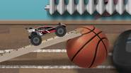 A super-funny racing game in which you have to race with your RC-controlled toy car on the racing track across many rooms in your house. Can you beat […]