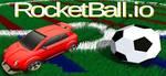 ROCKETBALL.IO