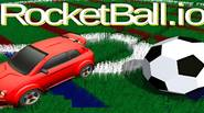 If you like cars and soccer, this will be a perfect game for you! Join one of the motorized soccer teams and try to get the ball inside […]
