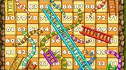 A classic board game of Snakes and Ladders is available for free on Funky Potato Games! You have to climb your way up, using ladders and avoiding snakes […]