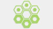 An intriguing puzzle game in which you have to move the hexagonal pieces to match them with the proper, holey hexagon slot. Every new level gets more and […]