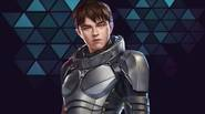 The quick, super-challenging 3D run'n jump game, featuring the main characters from new Luc Besson's movie, VALERIAN AND THE CITY OF THOUSAND PLANETS. Jump from platform to platform, […]