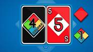 Welcome to 4 COLORS, a great card game in which you have to get rid of your hand, matching cards by color or number. Action cards will mix […]