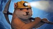 Are you ready for more doge challenges? You have to mine as many dogecoins as you can. The goal is the same: collect 50,000 dogecoins and buy a […]