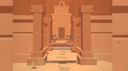 Explore the interiors of mysterious buildings and temples and try to get out of there. Open locked gates, look for clues and treasures. Lots of fun in 3D […]