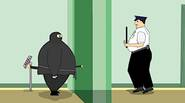 Fat Ninja is on his secret missions to steal some precious information from the office facility. Hide, sneak past the guards or eliminate them as you get deeper […]