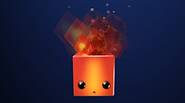 An intriguing, beautifully designed shoot'em up game. As Flammy, a little fireball, your goal is to escape from the volcano. Break rocks by shooting at them and collect […]