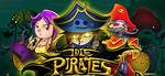 IDLE PIRATES CONQUEST