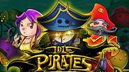 Can you conquer all seven oceans, fighting with deadly krakens, sharks and huge crabs? The underwater treasuries are yet to be found – gather your pirates and enjoy […]