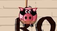Being a pig robber is not an easy task. You have to plan your moves ahead, then dash straight, collect the key to the safe, bounce from the […]