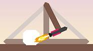 A simple, extremely hard rocket launching game – use the catapult and rocket engine to get some velocity and launch it as far as you can. Have fun! […]