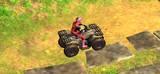 ATV TRIALS: TEMPLE