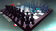 BETTER THAN CHESS is an excellent, multiplayer online chess game platform. Just create your profile (or play as a guest) and play chess against other players from across […]
