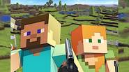Block Pixel Cops is a fantastic, Minecraft inspired shooting game. Your city has been attacked by an invisible virus that turned all cops into blood thirsty zombies. Shoot […]