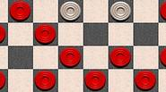 A true classic – Draughts, or Checkers, is a board game in which you have to eliminate all opponent's stones by jumping over them. If your stone reaches […]