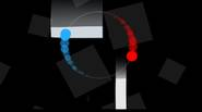 A super challenging skill game in which you have to avoid falling blocks by moving two points, connected by circular orbit. Move swiftly and don't lose your precious […]