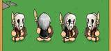 Epic Battle Fantasy 5: NPC Maker