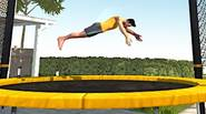 Can you master the art of flipping? Jump on the trampoline, perform various tricks, try to land on your feet and make as many flips in the air […]