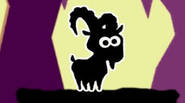 Help the cute little goat that got lost in the underground cave system! Jump over deadly spikes, avoid falling rocks and try to reach the exit on every […]
