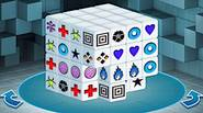 An intriguing, 3D isometric view mahjongg game in which you have to connect pairs of identical pieces that have two sides free. Match tiles quickly so that you […]