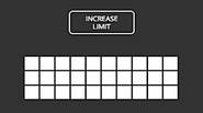 A phenomenal idle click game in which you have to observe squares, filling with pixels… then collect squares, then invest into production process and enjoy the improving performance. […]